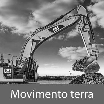 Movimento